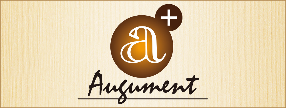 Augument Records
